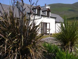 Charming 2 bedroom Cahersiveen Cottage with Internet Access - Cahersiveen vacation rentals