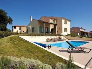 Luxury detached Villa Stuartma - Buje vacation rentals