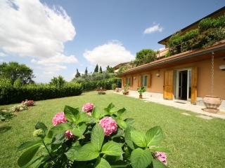 Villa Massoni - Firenze - Fiesole vacation rentals