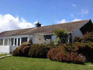 Charming House with Internet Access and Satellite Or Cable TV - Killinchy vacation rentals