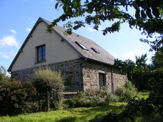 A country cottage near Vire, sleeps 2/5 - Flers vacation rentals