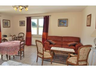 Nice House with Internet Access and Satellite Or Cable TV - Les Angles vacation rentals