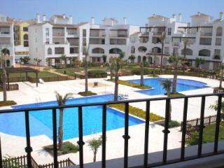 Calle Emperador - Luxury 2 Bed Penthouse - Region of Murcia vacation rentals