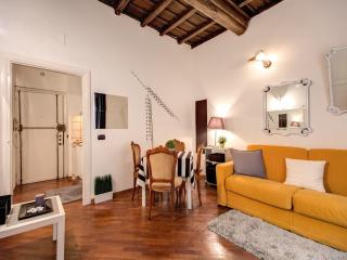 Sweet Home Pantheon - Rome vacation rentals