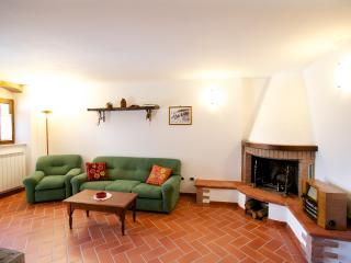 Appartamento Orchidea -
