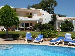 Villa Casa Hana - Carvoeiro vacation rentals