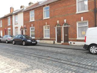 19 Rugby Road - Portsmouth vacation rentals