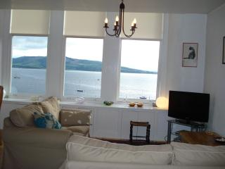 Academy Apartments - Rothesay vacation rentals
