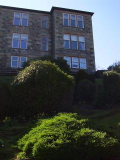 Bright 2 bedroom Vacation Rental in Rothesay - Rothesay vacation rentals