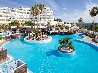 Santa Barbara Golf and  Ocean - San Miguel de Abona vacation rentals