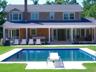 Hamptons NY Retreat - Long Island vacation rentals
