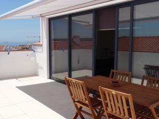 Born to stay in Milfontes - Vila Nova de Milfontes vacation rentals