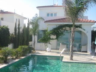 Villa Blue Serenity - Ayia Napa vacation rentals