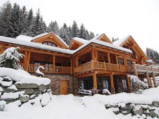 Chalet Caprea - Bad Kleinkirchheim vacation rentals