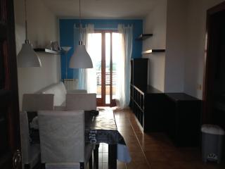 Tor San Lorenzo delizioso appartamento panoramico - Tor San Lorenzo vacation rentals