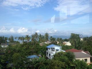 Vacation rentals in Krabi Province
