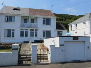 Sea Scape Holiday Cottage - Looe - Looe vacation rentals