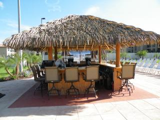 Regal Palms /JB2302 - Davenport vacation rentals