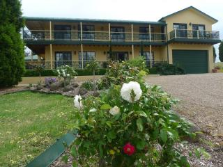Beautiful 7 bedroom Melbourne House with Internet Access - Melbourne vacation rentals