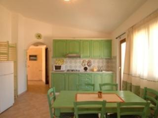 CASA LA MADDALENA SARDEGNA - La Maddalena vacation rentals