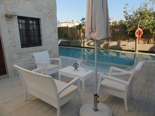 Villa Petra 1 - Gouves vacation rentals