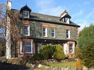 Applegarth - Cumbria vacation rentals