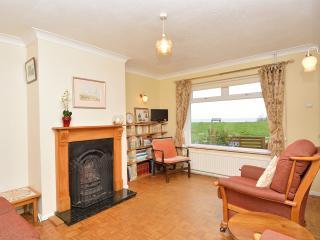 5 Sea View Walk - Lowestoft vacation rentals