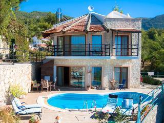 Villa Papatya - Islamlar vacation rentals