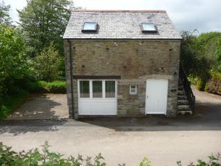The Stable, Pitt Barn Cottages - Callington vacation rentals