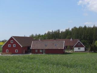 Perfect Barn with Internet Access and A/C - Ystad vacation rentals