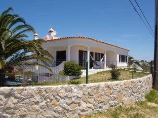 3 bedroom Townhouse with Internet Access in Aljezur - Aljezur vacation rentals