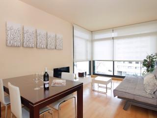 1213 - BEACH OLIMPIC VILLAGE III - Barcelona vacation rentals