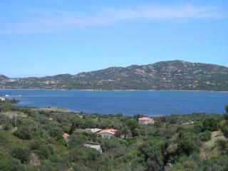 Casa Smeralda (Costa Smeralda - Sardegna) - Cugnana vacation rentals