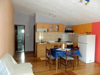 Apartments Ivan - 10021-A2 - Sevid vacation rentals