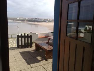 Beach house Baleal - Baleal vacation rentals