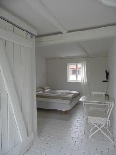2 bedroom Barn with Internet Access in Ystad - Ystad vacation rentals
