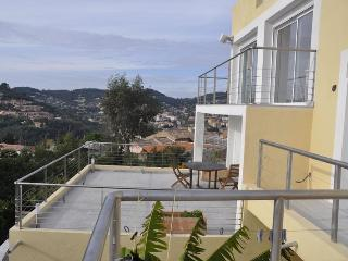 Nice Condo with Internet Access and Children's Pool - Vallauris vacation rentals