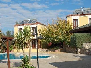 Lovely 1 bedroom Oludeniz Resort with Internet Access - Oludeniz vacation rentals