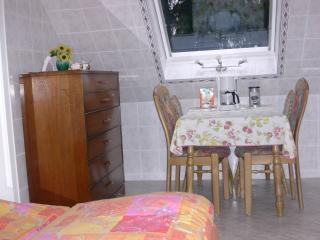 Private Room for Rent - Düsseldorf vacation rentals