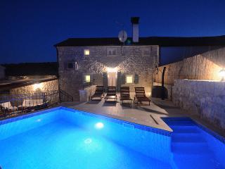 Villa Zonti - Rovinjsko Selo vacation rentals