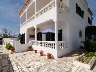 Acacia apt. Casa Praia Mar - Lagos vacation rentals