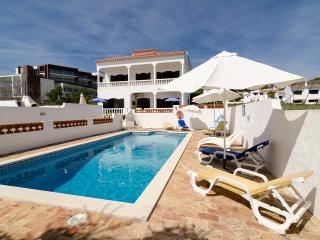 Jacaranda - Lagos vacation rentals