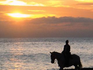 MORASOL 5th - 12 - Nerja vacation rentals
