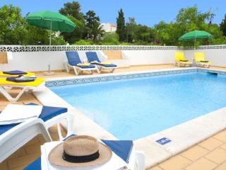 As Moirinhas - Carvoeiro vacation rentals