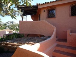 Nice 2 bedroom Condo in Porto Rafael - Porto Rafael vacation rentals