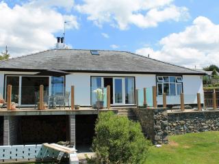 Mick & Janes Bed and Breakfast - Dyffryn Ardudwy vacation rentals
