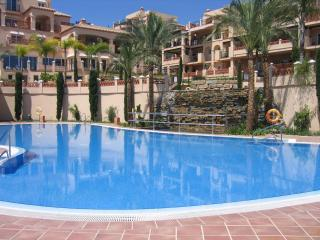 Marques de Atalaya - Benahavis vacation rentals