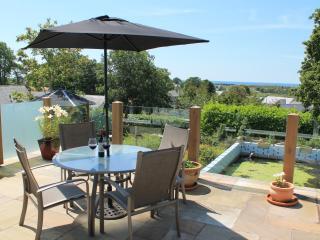Mick & Janes Bed and Breakfast - Dyffryn Ardudwy vacation rentals