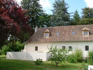 Park Cottage - Salies-de-Béarn vacation rentals