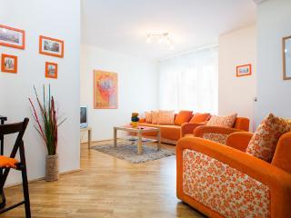 Smile - Krakow vacation rentals